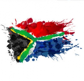 South African Tech: Cause To Be Proud