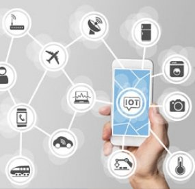 IoT: The Internet of (Every)thing?