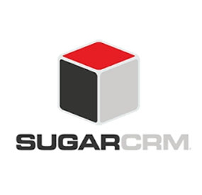 DVT smokes SugarCRM software test