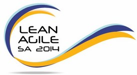 Lean Agile SA Conference a must for curious Agile minds