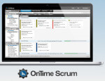 DVT becomes OnTime value-added reseller to boost Agile development