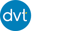 DVT Insights