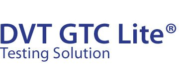 GTC Lite Package
