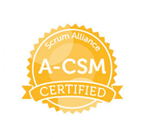DVT Academy launches Advanced Certified ScrumMaster Training
