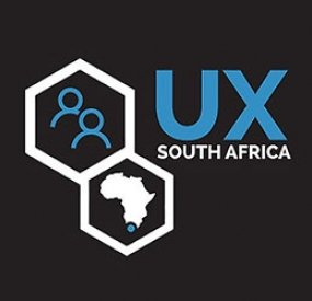 DVT sponsors UX South Africa Conference