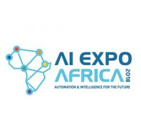 AI Expo Silver Sponsor, DVT, partners with Nedgroup Investments on SA's first self-investing platform