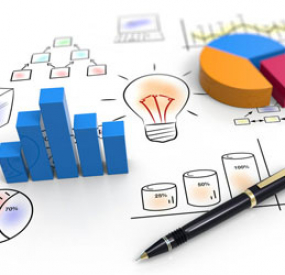 Business Intelligence (BI): Unpacking the conundrum