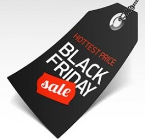 Black Friday and psychology in a data-driven world